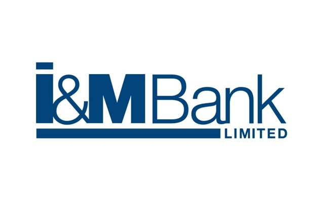 I and M BANK RWANDA Ltd